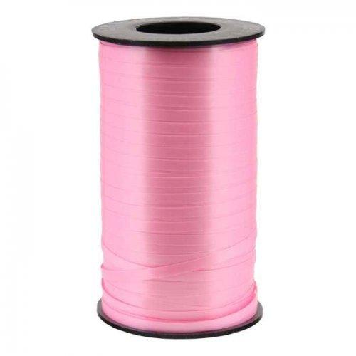 Ribbon - Hot Pink/Azalea | HICO