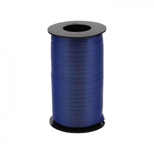 Ribbon - Navy Blue | HICO